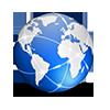 SMS MASIVO WEB